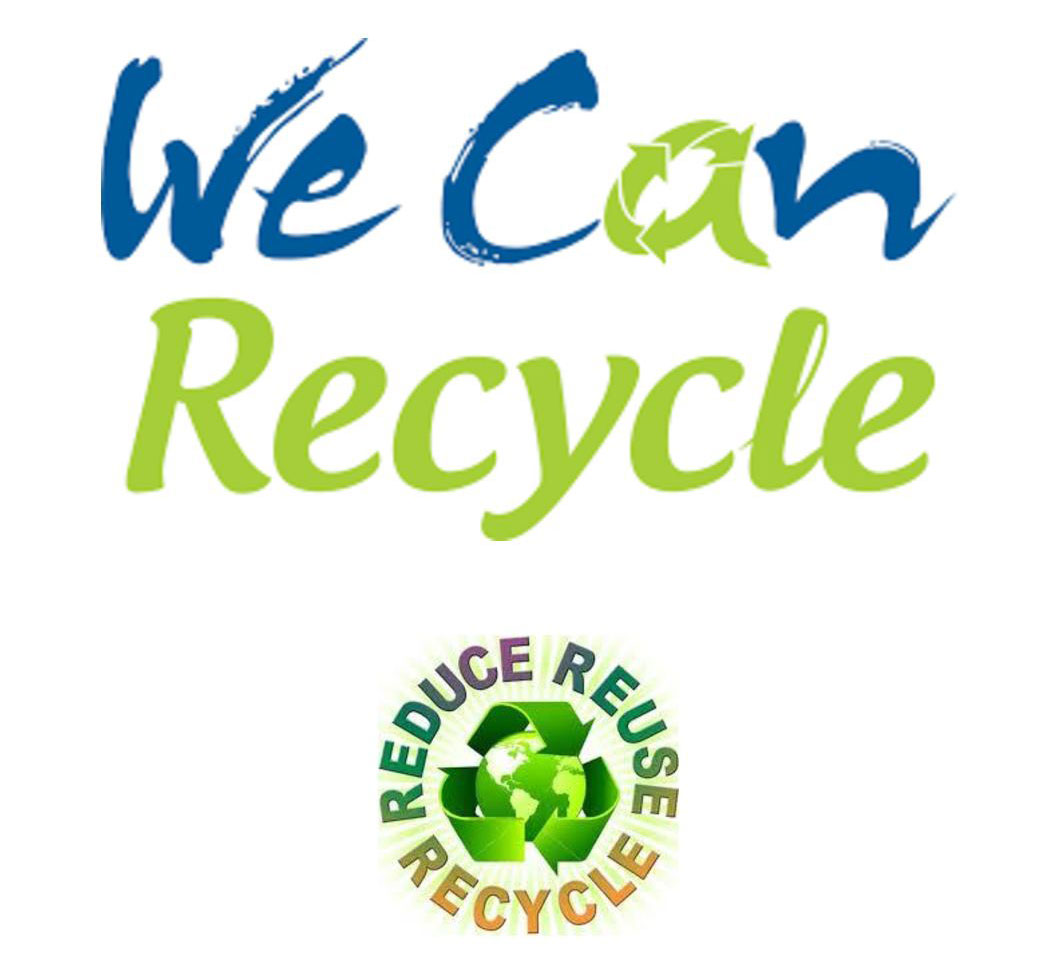 What Can Be Recycled?