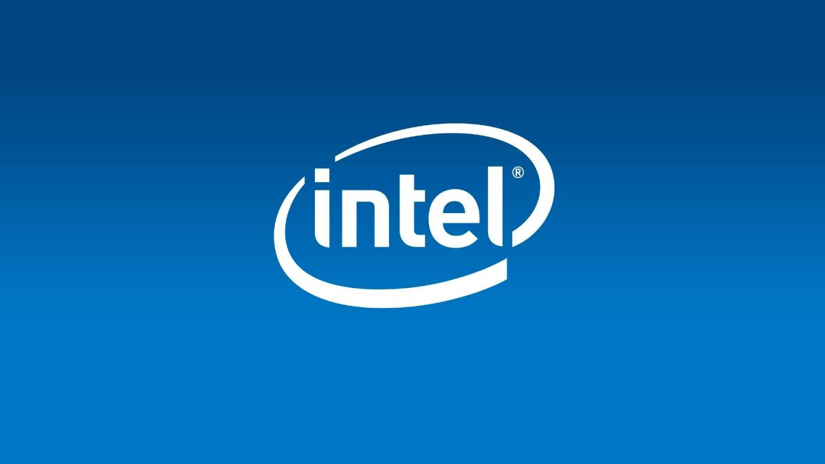 Intel Johanna Swann: Advanced Packaging Brings Changes in Chip Design and Manufacturing