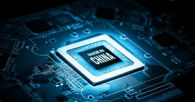 The tide of core shortage has become more intense, and the domestic semiconductor equipment industry has entered a golden period