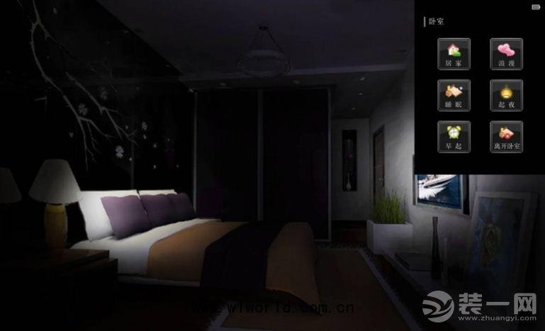 Wireless systems promote the transition from wired to wireless connected lighting control