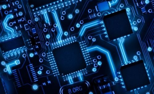 The development of domestic RF chips enters the fast lane