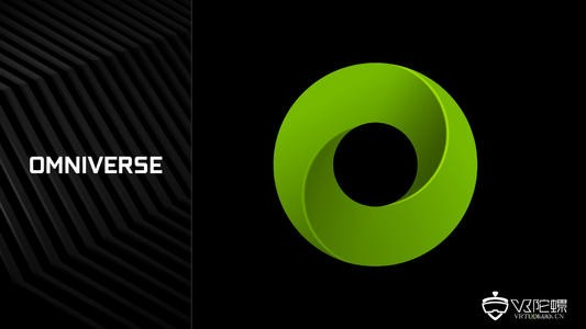Visual effects company chooses NVIDIA Omniverse for remote real-time collaboration